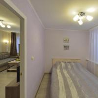 Ярославль — 2-комн. квартира, 44 м² – Октября, 47/1 (44 м²) — Фото 9