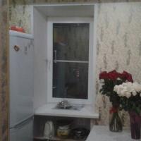 1-комнатная квартира, этаж 9/9, 25 м²