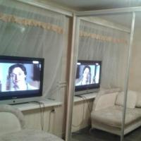 Ярославль — 1-комн. квартира, 25 м² – Урицкого, 60 (25 м²) — Фото 4
