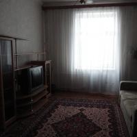 Ярославль — 2-комн. квартира, 68 м² – Большая Федоровская, 75 (68 м²) — Фото 4