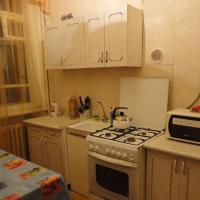 Ярославль — 3-комн. квартира, 83 м² – Свердлова, 21а (83 м²) — Фото 6