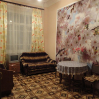 Ярославль — 3-комн. квартира, 83 м² – Свердлова, 21а (83 м²) — Фото 9