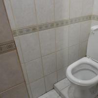 Ярославль — 3-комн. квартира, 83 м² – Свердлова, 21а (83 м²) — Фото 3