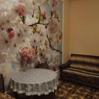Ярославль — 3-комн. квартира, 83 м² – Свердлова, 21а (83 м²) — Фото 8