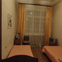Ярославль — 3-комн. квартира, 83 м² – Свердлова, 21а (83 м²) — Фото 5