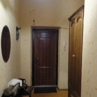 Ярославль — 3-комн. квартира, 83 м² – Свердлова, 21а (83 м²) — Фото 2