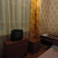 Ярославль — 3-комн. квартира, 83 м² – Свердлова, 21а (83 м²) — Фото 7