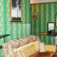 Ярославль — 1-комн. квартира, 32 м² – Угличская, 16 (32 м²) — Фото 3