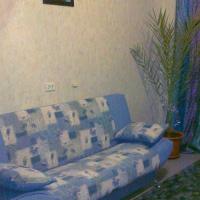 2-комнатная квартира, этаж 1/5, 60 м²