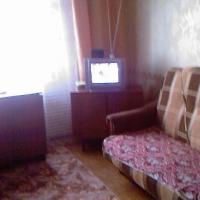 Ярославль — 1-комн. квартира, 35 м² – Ленинградский проспект, 66к5 (35 м²) — Фото 3