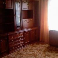 1-комнатная квартира, этаж 1/10, 35 м²