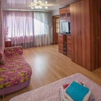 Ярославль — 1-комн. квартира, 39 м² – Большая Октябрьская, 102 (39 м²) — Фото 13