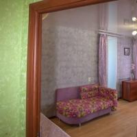 Ярославль — 1-комн. квартира, 39 м² – Большая Октябрьская, 102 (39 м²) — Фото 3
