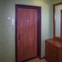 Ярославль — 1-комн. квартира, 39 м² – Большая Октябрьская, 102 (39 м²) — Фото 2