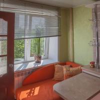 Ярославль — 1-комн. квартира, 39 м² – Большая Октябрьская, 102 (39 м²) — Фото 12