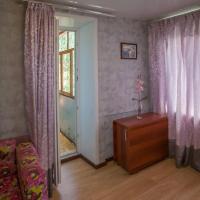 Ярославль — 1-комн. квартира, 39 м² – Большая Октябрьская, 102 (39 м²) — Фото 9