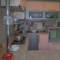 Ярославль — 1-комн. квартира, 39 м² – Большая Октябрьская, 102 (39 м²) — Фото 10