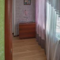 Ярославль — 1-комн. квартира, 39 м² – Большая Октябрьская, 102 (39 м²) — Фото 6