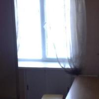 Ярославль — 1-комн. квартира, 31 м² – Республиканская, 6б (31 м²) — Фото 4