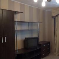 Ярославль — 1-комн. квартира, 31 м² – Республиканская, 6б (31 м²) — Фото 8
