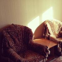 Ярославль — 1-комн. квартира, 34 м² – Проспект Фрунзе д, 73 (34 м²) — Фото 2