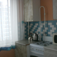 Ярославль — 1-комн. квартира, 34 м² – Проспект Фрунзе д, 73 (34 м²) — Фото 4