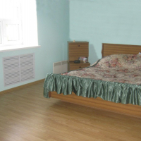 1-комнатная квартира, этаж 7/9, 31 м²