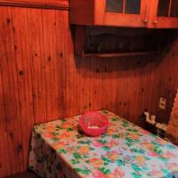 Ярославль — 2-комн. квартира, 46 м² – Московский проспект пер. Герцена, 4 (46 м²) — Фото 5