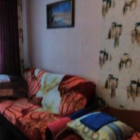 Ярославль — 2-комн. квартира, 46 м² – Московский проспект пер. Герцена, 4 (46 м²) — Фото 8