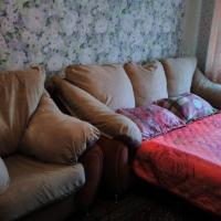 Ярославль — 2-комн. квартира, 46 м² – Московский проспект пер. Герцена, 4 (46 м²) — Фото 11