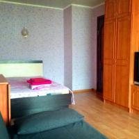 Ярославль — 1-комн. квартира, 31 м² – Суздальское шоссе 24 а (31 м²) — Фото 4
