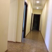 Ярославль — 2-комн. квартира, 75 м² – второй Ямской проезд (75 м²) — Фото 6
