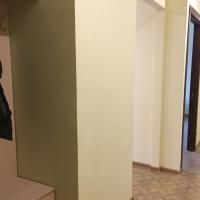 Ярославль — 2-комн. квартира, 75 м² – второй Ямской проезд (75 м²) — Фото 7