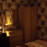 Ярославль — 1-комн. квартира, 30 м² – Московский проспект  102, 1 (30 м²) — Фото 4