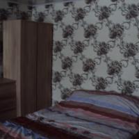 Ярославль — 1-комн. квартира, 30 м² – Московский проспект  102, 1 (30 м²) — Фото 9