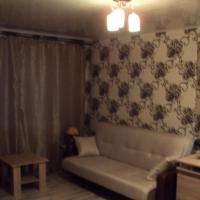 Ярославль — 1-комн. квартира, 30 м² – Московский проспект  102, 1 (30 м²) — Фото 3
