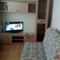 Ярославль — 1-комн. квартира, 45 м² – Володарского, 59 (45 м²) — Фото 5