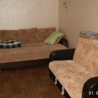Ярославль — 1-комн. квартира, 32 м² – Проспект Октября, 472 (32 м²) — Фото 3