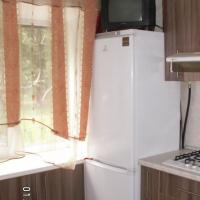 Ярославль — 1-комн. квартира, 32 м² – Проспект Октября, 472 (32 м²) — Фото 6