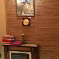 Ярославль — 3-комн. квартира, 180 м² – Депутатская, 6/1а (180 м²) — Фото 7