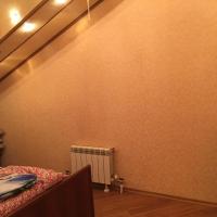 Ярославль — 3-комн. квартира, 180 м² – Депутатская, 6/1а (180 м²) — Фото 12