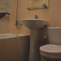 Ярославль — 2-комн. квартира, 47 м² – Б.Октябрьская, 130а (47 м²) — Фото 9