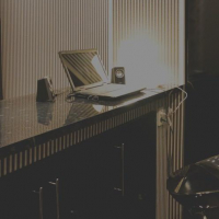 Ярославль — 2-комн. квартира, 47 м² – Б.Октябрьская, 130а (47 м²) — Фото 5