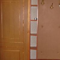 Ярославль — 2-комн. квартира, 44 м² – Угличская, 27а (44 м²) — Фото 2