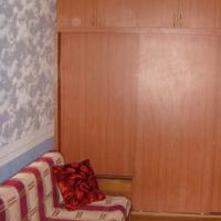Ярославль — 2-комн. квартира, 44 м² – Угличская, 27а (44 м²) — Фото 9