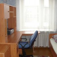 Ярославль — 2-комн. квартира, 44 м² – Угличская, 27а (44 м²) — Фото 10