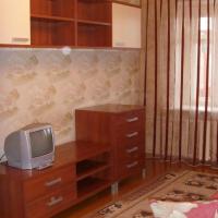 Ярославль — 2-комн. квартира, 44 м² – Угличская, 27а (44 м²) — Фото 11