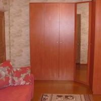 Ярославль — 2-комн. квартира, 44 м² – Угличская, 27а (44 м²) — Фото 12