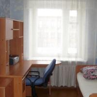 Ярославль — 2-комн. квартира, 44 м² – Угличская, 27а (44 м²) — Фото 8