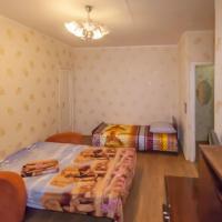 Ярославль — 2-комн. квартира, 46 м² – Толбухина  31  р-н Свободы (46 м²) — Фото 12